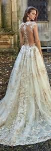 galia lahav 2017 bridal collection le secret royal ii With wedding dresses photos