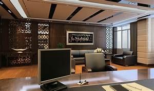 office interior on Pinterest   Lobbies, Reception Desks ...