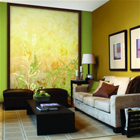 american blinds and wallpaper american wallpaper and blinds 2017 grasscloth wallpaper