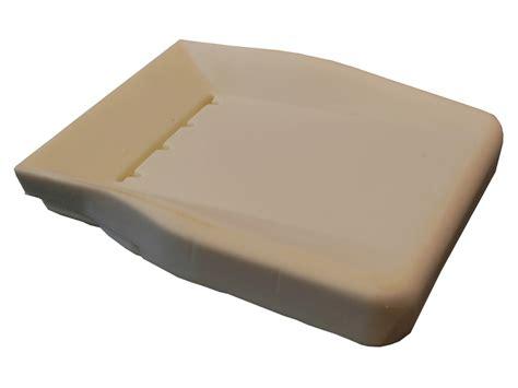 densité assise canapé mousse pour assise canape maison design sphena com