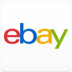 ebay ebay mobile may 26 2015 teen shopping 1 install add to wishlist ...