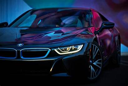 Bmw I8 Wallpapers 4k Cars Backgrounds
