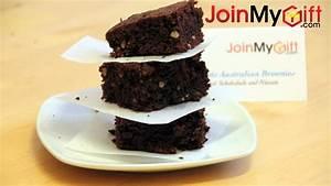 Brownies Im Glas : brownies backmischung im glas zum selbermachen und verschenken youtube ~ Orissabook.com Haus und Dekorationen