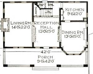jim walter homes jim walter homes islander floor plan