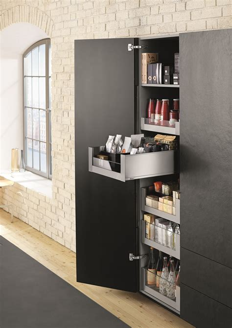 Narrow Pull Out Pantry We A Narrow Pull Out Pantry At The Moment This Pull
