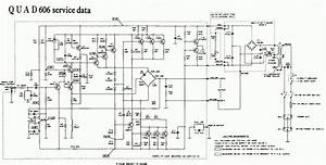 Quad Spot  Free Quad Schematics  Service Notes  Manuals