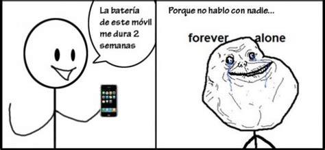 Foreveralone Y Sus Amigos Los Memes(forever No Tiene