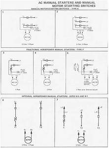 Battery Isolator Wiring Diagram Sp