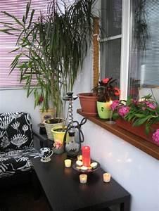 Ideen Für Kleinen Balkon : 30 coole ideen einen kleinen balkon gem tlich zu machen balkon garten m bel diy ~ Eleganceandgraceweddings.com Haus und Dekorationen