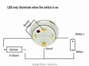 Momentary Switch Wiring Practical 51 2bagkp0ful Sl1024