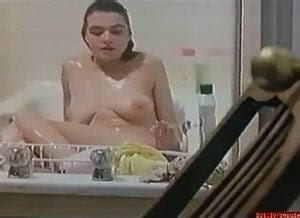Naked rachel weisz Rachel Weisz