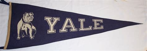 college pennant cliparts   clip art