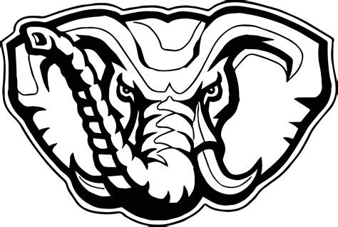 Sports Teams Coloring Pages - Erieairfair