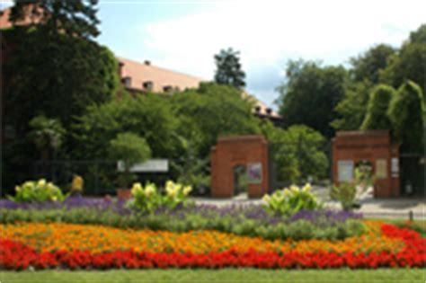 Botanischer Garten Berlin Weinsommer by Home Bgbm