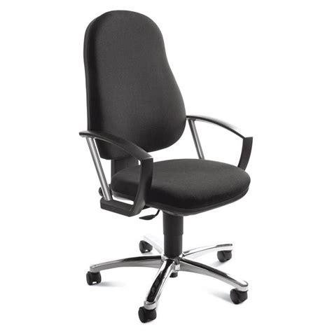 chaisse bureau chaise de bureau les bons plans de micromonde