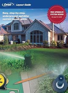 Orbit Irrigation