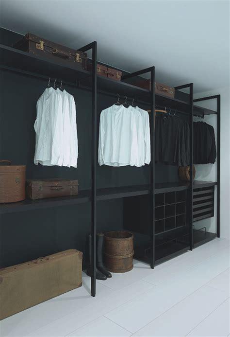 cabina armadio  porro storage organizing