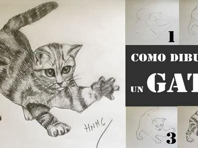 como dibujar gato y corazon kawaii paso a paso dibujos kawaii faciles how to draw a cat my