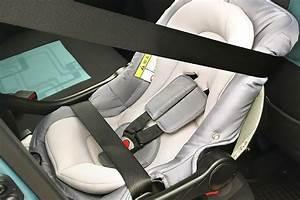 Isofix Base Ford Fiesta : autostoeltje bevestigen isofix of autogordel ~ Jslefanu.com Haus und Dekorationen