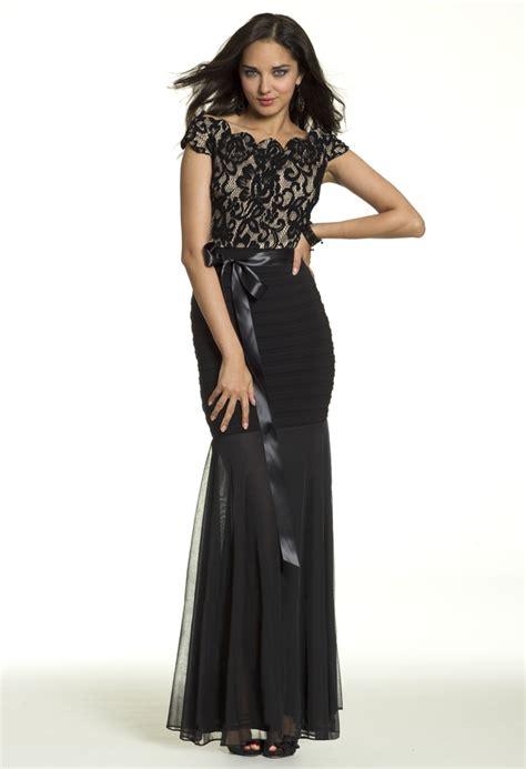 mama jj fashion fashion dresses