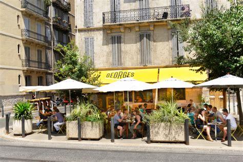 restaurant le chalet du pharo marseille restaurant le chalet marseille 28 images notre restaurant le chalet du pharo restaurant