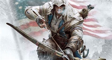 Assassins Creed 3 Review
