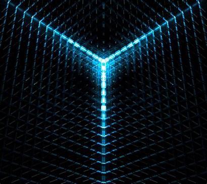 3d Space Wallpapers Pcs Wallpapersafari Wallpapers55com