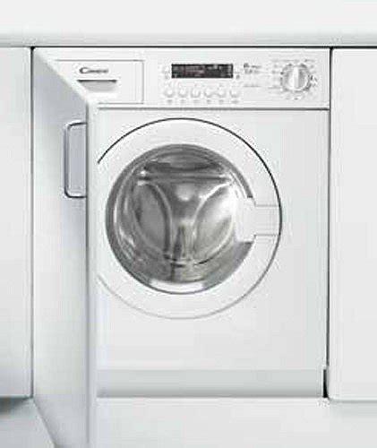 machine a laver avec seche linge cdb 485dn 1 s machine 224 laver avec s 232 che linge machines 224 laver avec s 232 che linge charge