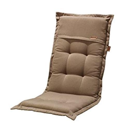 coussins pour chaises quelques liens utiles