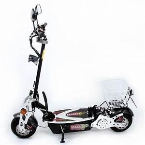 Elektro Tretroller Zulassung : pin elektro moped roller mit zulassung scooter 50kmh ~ Kayakingforconservation.com Haus und Dekorationen