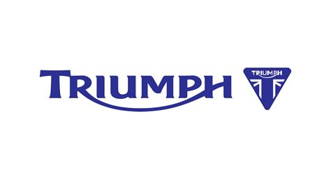 Triumph Motorcycles Logo Download