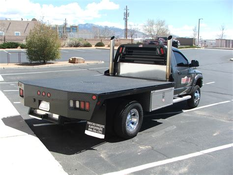 aluminum tool boxes work trucks archives trucksunique