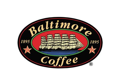 Featuring over 100 freshly roasted coffees in varietals, blends, dark roasts, flavors and swiss water decafs®. Baltimore Coffee and Tea Company to Open Three New Sites in St. John Properties Projects - St ...