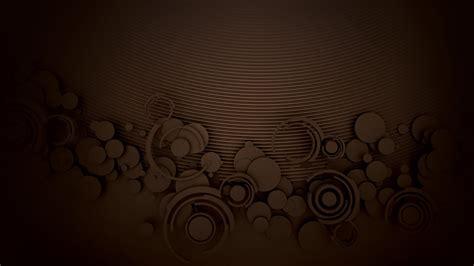 epingle par sam banda sur desktop backgrounds brown