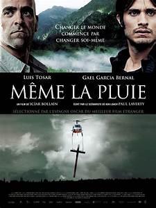 Bon Film 2013 : critique du film m me la pluie allocin ~ Maxctalentgroup.com Avis de Voitures