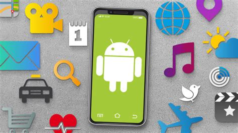 Home Design Makeover Android : 3 Ways By Which Android Plans To Get A Makeover This Year