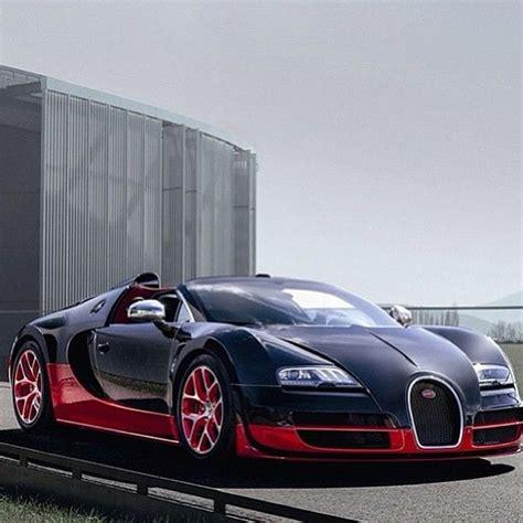 Autos, Bugatti, Motos