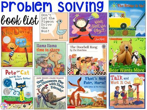 problem solving with learners preschool pre k 923 | Slide13 1 1