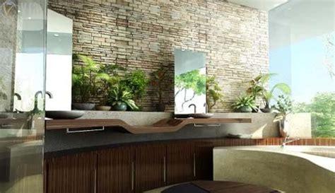 salle de bain deco nature bathroom design ideas modern bathroom design interior design architecture furniture