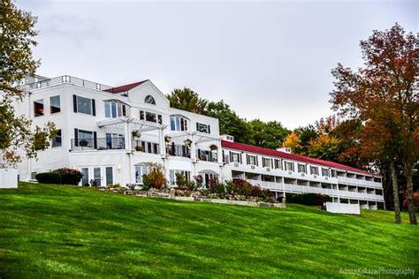 Red Jacket Mountain View Resort & Water Park Bewertungen