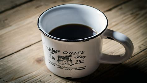 morning french coffee cup high resolution wallpaper