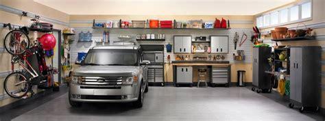 Gladiator Garageworks Storage  Organization Flooring