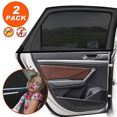 sonnenschutz auto baby sonnenschutz auto baby mit uv schutz sonnenschutz auto f 252 r