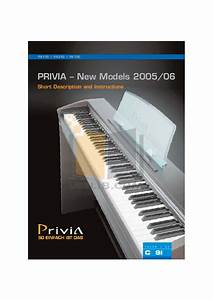 Download Free Pdf For Casio Px