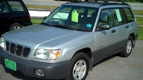 2002 green subaru forester 100 2002 green subaru forester 2005 subaru forester