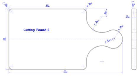 cutting board template cutting boards plans free plans diy free rolling kitchen island diy woodwork knife