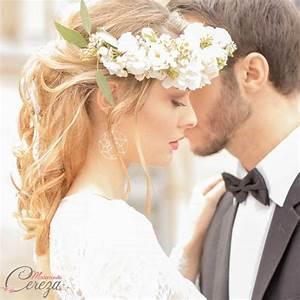 Bijoux mariage boheme chic for Bijoux mariage boheme