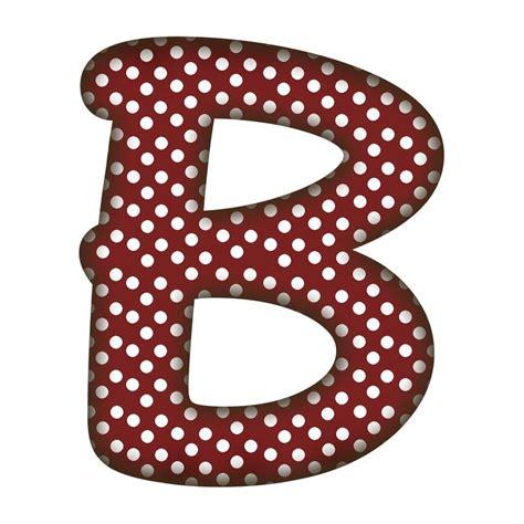 polka dot alphabet letters images 27 best alfabeto images on alphabet letters 21987