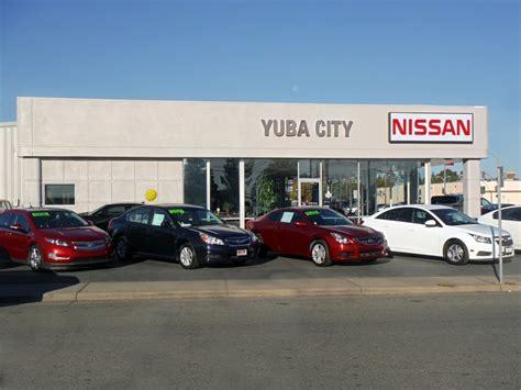 nissan  yuba city auto repair yuba city ca yelp