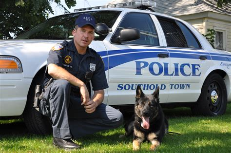 location bureau 10 southold ny official website special patrol